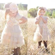 discount girls shabby chic dresses 2017 girls shabby chic