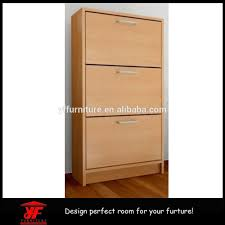 Tall Shoe Cabinet With Doors by Louver Door Shoe Cabinet Louver Door Shoe Cabinet Suppliers And