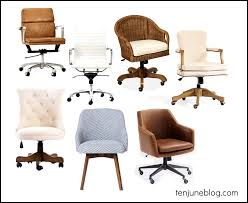 Where To Buy Office Chairs by Accessories Agreeable Office Chair Red Furniture Comfortable