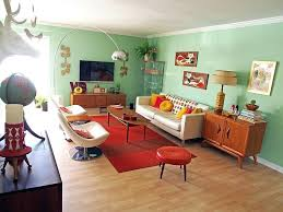 Vintage Home Decor Blogs Home Decor Modern U2013 Dailymovies Co
