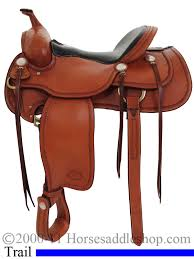Horse Saddle by I Bought This Exact Saddle Brand New But When I Sat In It On My