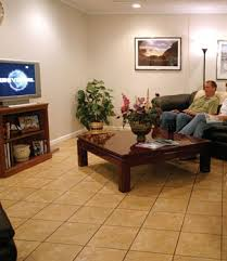 78 best basement images on pinterest basement ideas basement