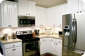 elegant hampton bay kitchen cabinets pertaining to interior