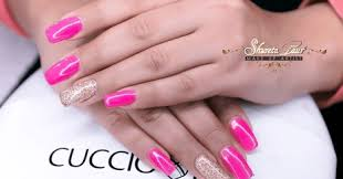 need a makeup artist shweta gaur makeup artist why nail extension c