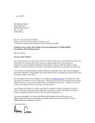 Material Handler Resume Samples Sample Journalism Resume Resume Cv Cover Letter