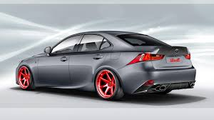 lexus rc f body kits 2014 is f sport areo kits page 4 clublexus lexus forum