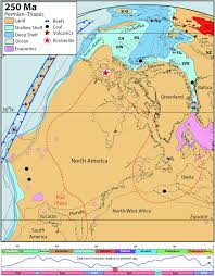 Siberia On World Map by Urn Cambridge Org Id Binary 20161115113716920 0312 9781316225523 10532fig10 6 Png Pub Status U003dlive