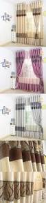 die besten 25 strip curtains ideen auf pinterest die dir