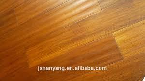 2017 waterproof engineered wood floors burma teak wood