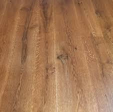 Laminate Flooring Wide Plank White Oak Vonderosa Wide Plank Flooring Nh Vt Maine