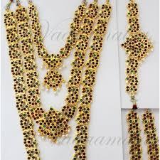 bharatanatyam jewellery set 10 pcs beautiful south indian temple
