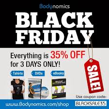 the body shop black friday buffie the body 2013