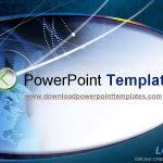powerpoint templates free download professional 2007 powerpoint