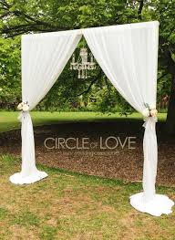 wedding arches melbourne wedding ceremony equipment hire melbourne archives wedding