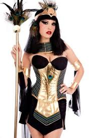 Cleopatra Halloween Costumes Spiral Dance Pixie Skirt Faerie Costume Fractalwings Fashion