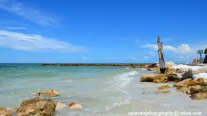 vacation rentals sarasota vacation rental and beach photography