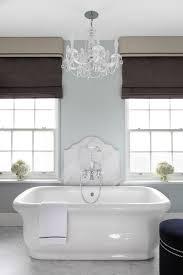 Bathtub Wall Mount Faucet Arched Window Above Bathtub Design Ideas