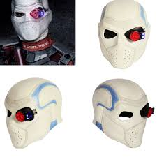high quality prop helmet buy cheap prop helmet lots from high