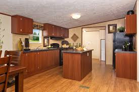 Interior Of Mobile Homes by Trumh The Holyfield Mobile Home For Sale In Santa Fe New Mexico