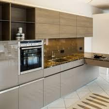 ikea edelstahl küche uncategorized geräumiges kuche schwarz ikea arbeitsplatte kuche