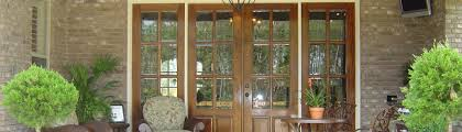 Peachtree Doors And Windows Parts by Iron Doors Wrought Iron Doors And More In And Around Mobile Al