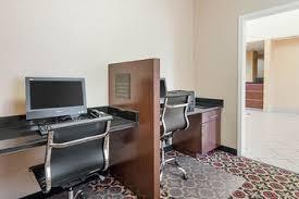 Comfort Suites Ennis Texas Comfort Suites Ennis In Ennis Tx Bookit Com