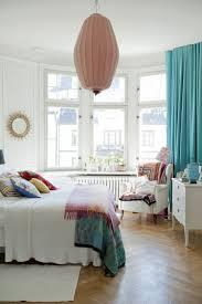 Schlafzimmer Accessoires Bohemian Style Für Ein Romantisches Schlafzimmer In Weiß 49 Ideen