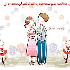 the love wallpapers images of love couples animated with quotes download images of