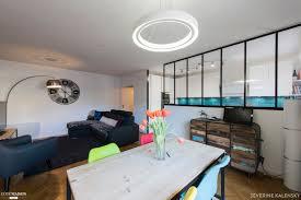 cuisine neuve une cuisine neuve dans un appartement sk concept côté maison