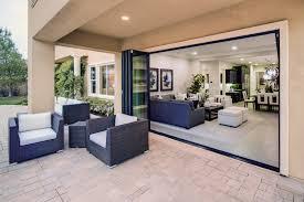 Cost Install Sliding Patio Door Wide Span Doors Expand Your View Remodeling Doors Outdoor