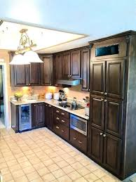 kitchen cabinets el paso cabinet makers el paso tx kitchen cabinets bronze member cabinet