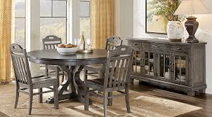round dining room table and chairs cute round dining room table set and trends of interior desaings