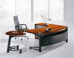 Office Desks San Diego - Home office furniture san diego