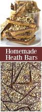 Chewy Almond Butter Power Bars Foodiecrush Com by 513 Best Sweet Bars Images On Pinterest Healthy Snacks Healthy