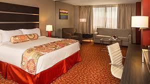 Grand Sierra Reno Buffet by Sew U0026 Quilt Expo Reno Nv Lodging U0026 Accomodations