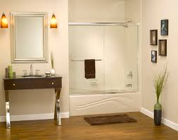 common problems with bathroom remodeling angie list