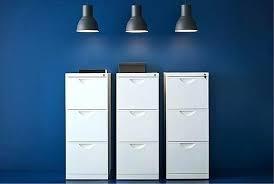 ikea meubles bureau ikea meuble bureau rangement photos of bureau fresh bureau