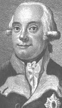 Frederick Louis, Prince of Hohenlohe-Ingelfingen