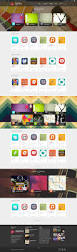 applay wordpress app showcase u0026 app store theme by leafcolor