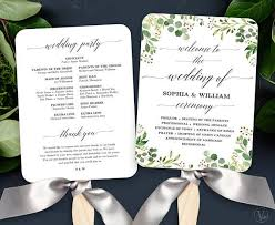 wedding invitation program 184 best wedding invitations images on marriage