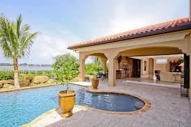 luxury mediterranean homes christopher burton luxury homes mediterranean pool melbourne