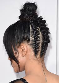 hair braiding got hispanucs celebrity braided hairstyle ideas to try