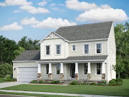 build your house build your home atlantic builders fredericksburg home builder