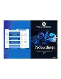 icaer proceedings by iaetsd iaetsd issuu