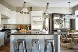 Greige Interiors 50 Shades Of Greige Whiski Kitchen Design Studio