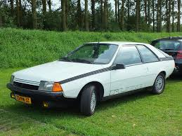 1984 renault fuego flickr photos tagged 73pnjz picssr