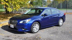 2015 subaru legacy interior 2015 subaru legacy 3 6r test drive review