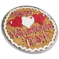 valentines day cookies s day cookie cake cookie cookies by design