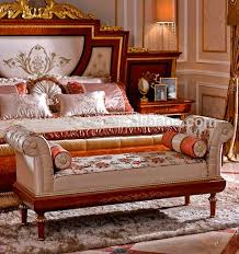 High Quality Bedroom Furniture Sets by 0038 High Quality Royal Wooden Carved Antique Bedroom Furniture