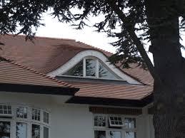 eyebrow dormer window design ideas u2014 the wooden houses